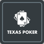 Judi Poker Texas Poker P2Play