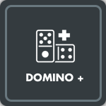 Judi Poker Domino Plus P2Play