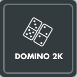 Judi Poker Domino 2K P2Play