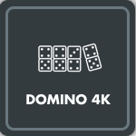 Judi Poker Domino 4K P2Play