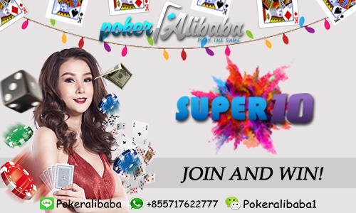 Panduan Bermain Super 10 Online – Three Picture